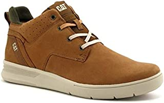 Caterpillar Cat-Warrant Shoes for Men, 9.5 US - P722382