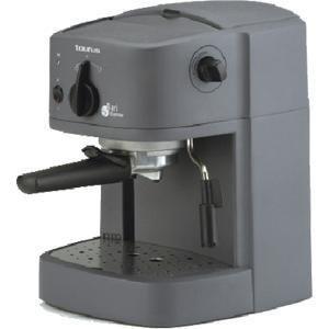 Taurus BARI 920.331 - Máquina de café: Amazon.es: Hogar