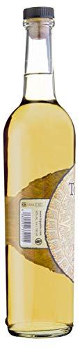 Topanito Reposado 100 Prozent Agave Tequila (1 x 0.7 l), 1301 - 2