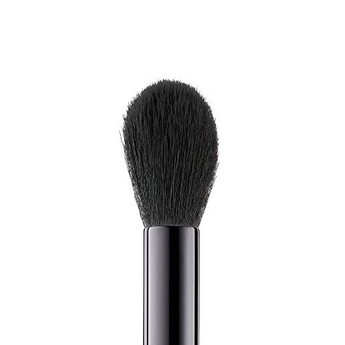 e.l.f. Highlighting Brush for Precision Application, Synthetic