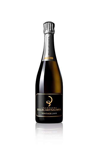 Billecart-Salmon Brut Vintage Champagne - 750 Ml