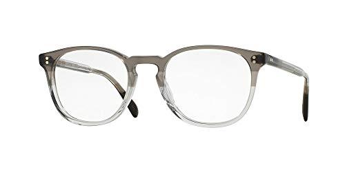 OLIVER PEOPLES FINLEY ESQ. OV 5298U VINTAGE GREY FADE 51/20/145 Unisex Brillen