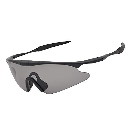 QXFJ Cycling Sunglasses Gafas de Ciclismo graduadas Gafas De Ciclismo Gafas De...