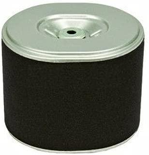 StaiBC Air Filter Fits Honda GX 340 GX 390. 17210-ZE3-505, 17210-ZE3-010, 5252697, 2893907, Stens:100-012, Oregon:30-417, Rotary:19-7712