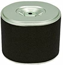 StaiBC Air Filter Fits Honda GX 340 GX 390. 17210-ZE3-505, 17210-ZE3-010, 5252697, 2893907, Stens:100-012, Oregon:30-417, Rotary:19-7712