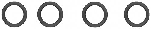 2002 mitsubishi galant es parts - 1