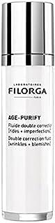 Age-Purify 50 ml