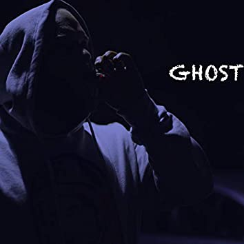 Ghost (feat. Real 3am)