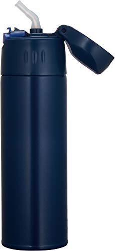 THERMOS(サーモス)『真空断熱ストローボトル(FHL-551)』