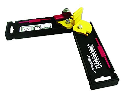 Milescraft Inc. 8402 AngleFinder