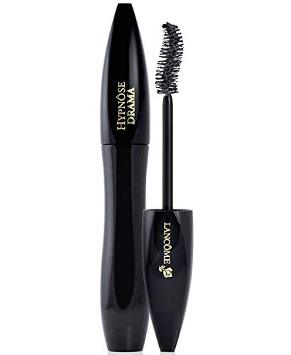 Hypnose Drama Instant Full Body Volume Mascara #01 Excessive Black Full size 6g
