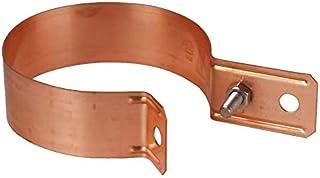 Suchergebnis Auf Für Kupfer Zwingen Klemmen Spanner Handwerkzeuge Baumarkt