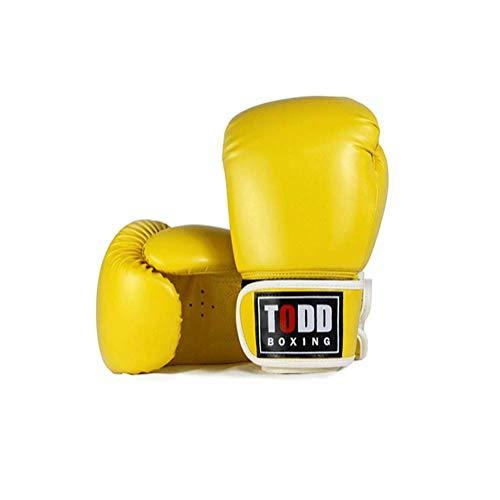 ERWEI Boxhandschuhe 12Oz 10Oz 8Oz...