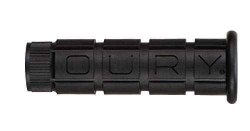 Oury MTN Grip (Black)