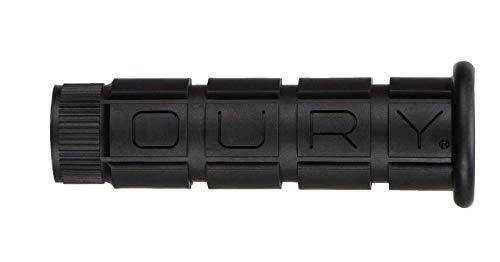 Oury MTN Grip (schwarz)