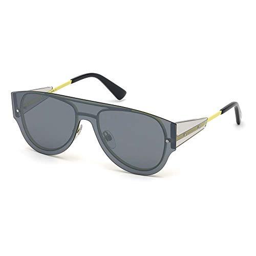 DL02730020C - Gafas de sol polarizadas para hombre y mujer
