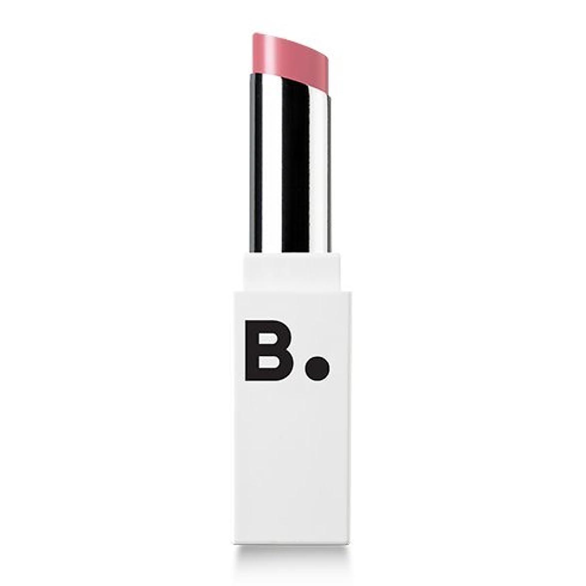 きらめきまろやかな貫入BANILA CO Lip Draw Melting Serum Stick 4.2g/バニラコ リップ ドロー メルティング セラム スティック 4.2g (#SPK04 Hollywood Nude) [並行輸入品]