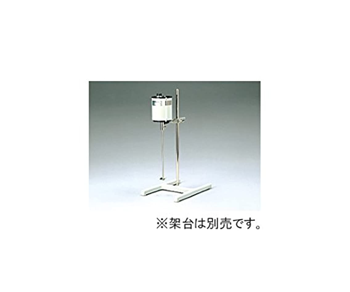 軽蔑するギャングスターシステムヤマト科学 ラボスターラー 61-9660-84/LS08N
