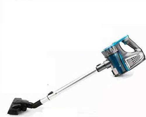 scopa elettrica senza fili zephir Scopa elettrica senza sacco 600 Watt ZHV185 Aspiro