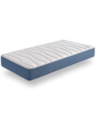 My Baby Mattress - Sacos para dormir, unisex