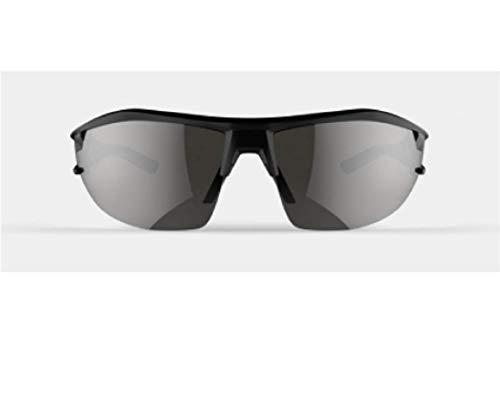 YANGSANJIN zonnebril, sport fietsen, gepolariseerde sport heren zonnebril voor ski-rijden golf hardlopen fietsen Superlight frame ontwerp voor mannen en vrouwen