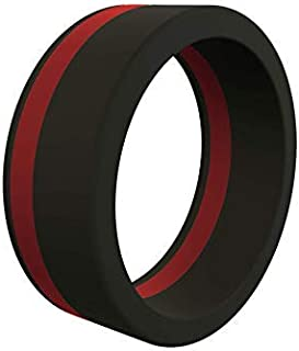 qalo red line ring
