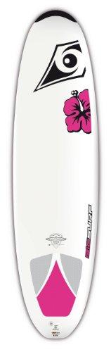 BIC Sport DURA-TEC Wahine Surfboard