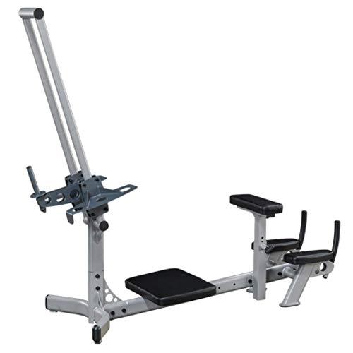 Body-Solid Powerline Glute Master (PGM200X)