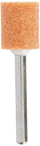 Dremel 932 Aluminium Oxide Grinding Stone