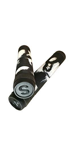 sct wheels - 7