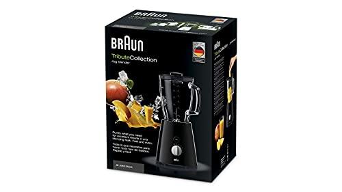 Braun Hogar JB 3060