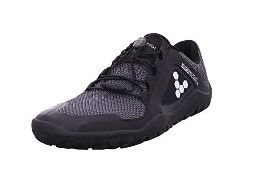 VIVOBAREFOOT Primus Trail Firm Ground Men 46