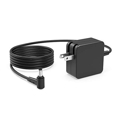 AC Charger Fit for ASUS Monitor XG258Q XG248Q XG27VQ VG245H VG245Q VS239H VG278Q MX279 MX279H MZ279HL MZ279H MX259H MX27AQ MX239H MX299Q MX25AQ VX228H VX238H VX248H Rog Laptop Power Supply Cord