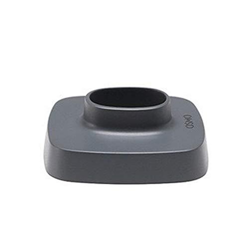ZXJUAN Drone Protection Voor DJI Osmo Mobile 2 Voor het beveiligen van de Base Pan Osmo Telefoon Accessoires