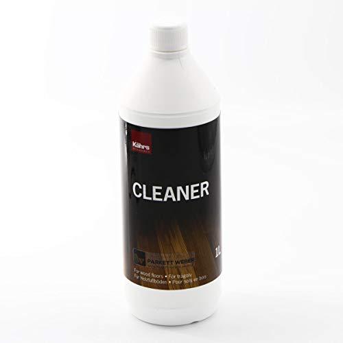 KÄHRS Cleaner - 1 Liter