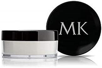 Mary Kay Translucent Loose Powder: All Skin Tones