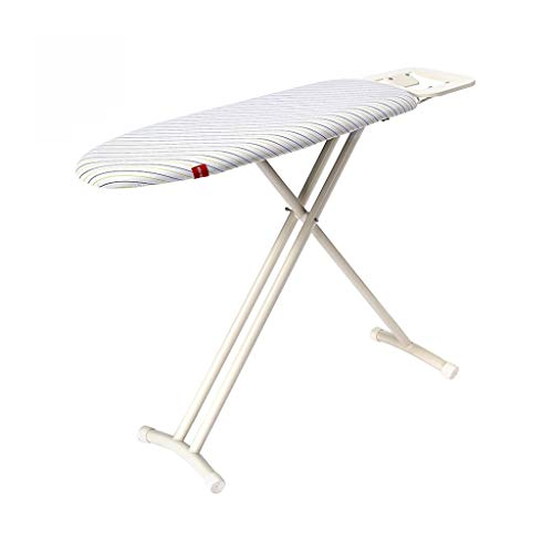 Ironing Board Rack Foldable,Ironing Board Lightweight Iron Rack Adjustable Foldable Stand Folding,Table Top Ironing Board 8131.578CM
