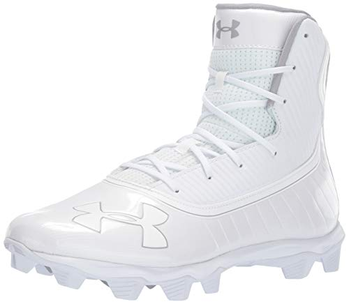 Under Armour Men's Highlight RM ...