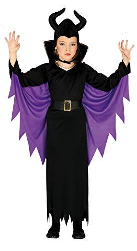- Maleficent' Kostüm Amazon
