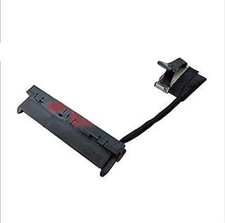 Acer TravelMate P658-M P658-MG P685 HDD SATA ハードドライブケーブル交換用