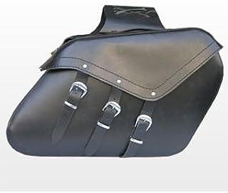 Bianco, Standard Yeehome Deflettore Condizionatore Deflettore Climatizzatore,Deflettore Aria Condizionata