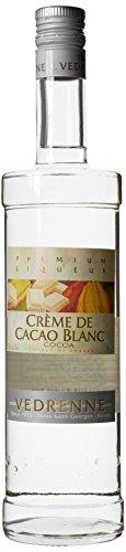Vedrenne Crème de Cacao Blanc 70 cl