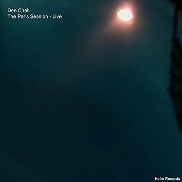 The Paris Session - Live