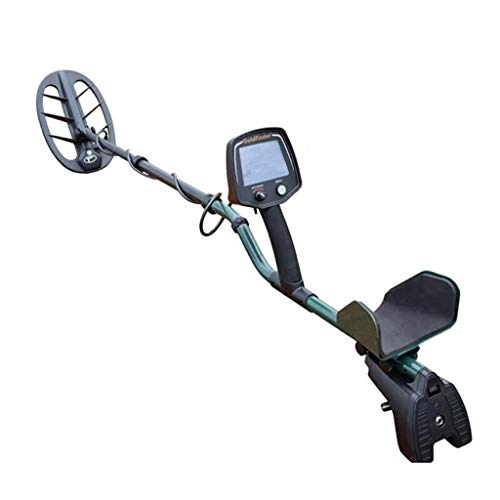 Detector de metales para adultos y niños - Detector de meta