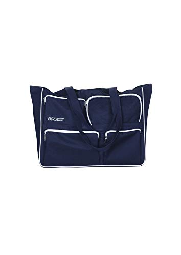 Sunflair Strandtasche Basic