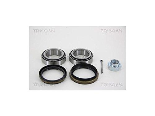 Triscan 853050103 Radlagersatz vorne