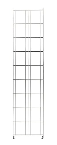 Regalleiter, 172x38 cm