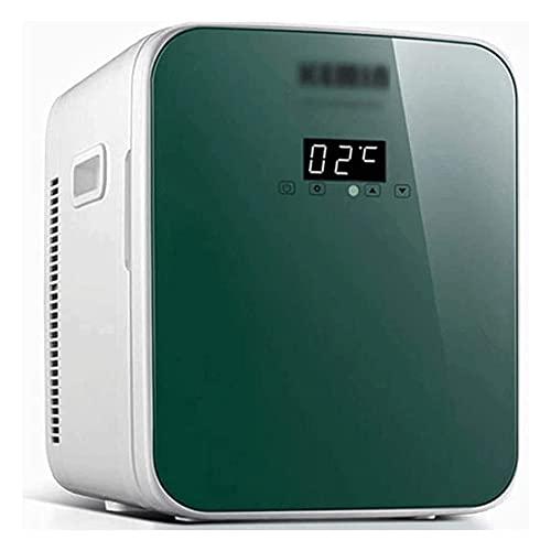 ERJIANG Tragbarer Kühlschrank 16 Liter...