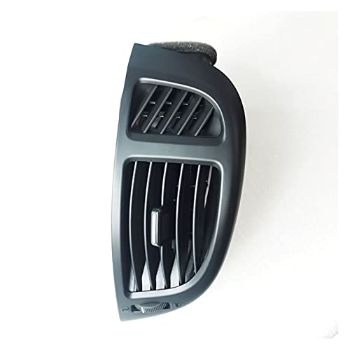 ZHENRONG Gdong Store Ricambi Auto Auto Condizionatore d'Aria Outlet Air Conditioning Bretaggi Adatti for Kia Forte (Color Name : D)