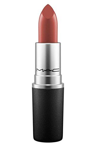 MAC Satin Lipstick, Paramount, 3 g